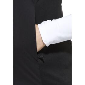 Arc'teryx W's Atom LT Vest black
